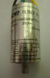 ICAR Electrolyte Capacitors 2.JPG