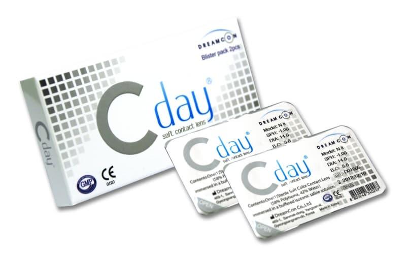 C-DAY.jpg