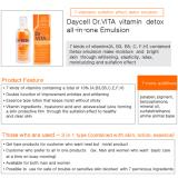 Vitamin Detox Emulsion
