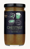 CHESTNUT SPREAD_ JAM