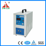 Portable Induction Metal Brazing Machine