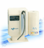 Water Ionizers (Aqua)