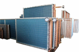 Air Condenser Copper
