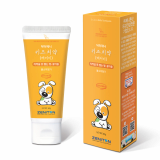 Baby_s Toothpaste _Fluoride Free_