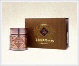 Korean Red Ginseng Extract Power 160