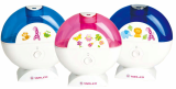 ccoLAge Humidifier H1000
