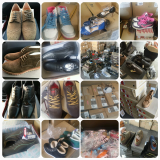 high quality shoes  200_000pairs