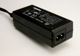 24V2.5A switching mode power supply