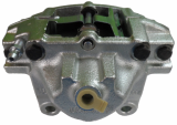 DISC BRAKE CALIPER FOR AUTOMOBILE
