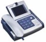 Internet Video Phone