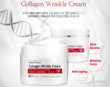 COLLAGEN WRINKLE CREAM