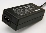 10V2.4A Laptop charger