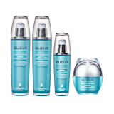 Selleope AQUATIC ADDITION Skin Care Line