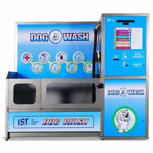 Self dog wash bay type from insung tech co ltd b2b marketplace product thumnail image product thumnail image zoom self dog wash solutioingenieria Choice Image