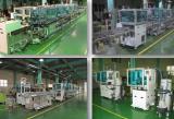 Armature DC Motor Winding Line   tradekorea