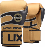 Boxing Gloves Punching Training Sparring MMA Muay Thai Kick