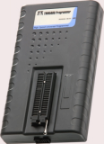 TNM5000 Universal Programmer for NAND EPROM MCU PLD CPLD FPG