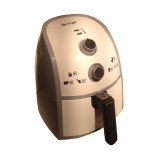 Morning Air Fryer _MAF_DX14_