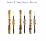Hope Girl Perfect Double Action Mascara 6ml Korean Cosmetics