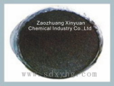 carbon black N220,N330,N550,N660,Nano-Carbon Black