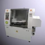 Wave solder machine/Lead free wave soldering machine/Through hole wave solder/Reflow solder