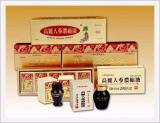 Korean Ginseng Extract