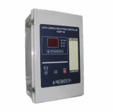 Electric Control Units