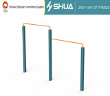 Fashion Outdoor Leisure Fitness Horizontal bars