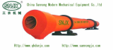 Compound Fertilizer Equipment