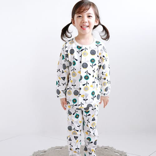 A15425UT110_baby clothing_korea_children_baby products