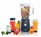 MULTI FUNCTION BLENDER