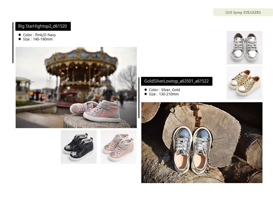 Children Shoes  Boy and Girl Footwear and accessories
