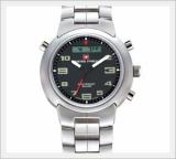 Swiss Force Watch