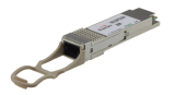 100GBASE_SR4 QSFP28 850nm Optical Transceiver