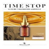AELY_S LAB time stop daily ampoule