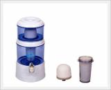 Distilled Water Purifier - 5.0L