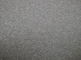 CONDUCTIVE FOAM (Polyurethane, Polyolefin)