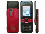 -6-98 refurbished Nokia Motorola phone 7100