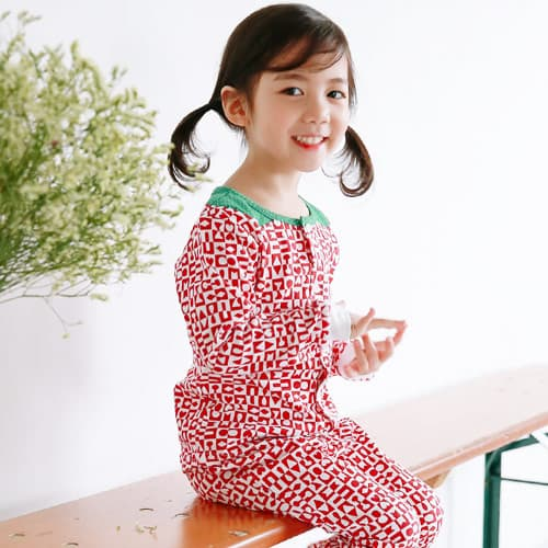 A15425UT108_baby clothing_korea_children_baby products