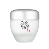 _Beauty of Joseon_ Dynasty Cream _ Korean cosmetic