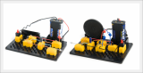 Optical Communication Kit