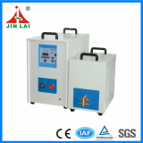Gear Quenching Induction Hardening Machine