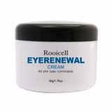 Eye renewal cream _50g_100g_