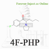 4F_PHP