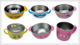 Stainless Steel Baby Food Container 6 Models