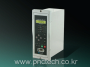 Numerical Protection Relay: PAC-E100 Series