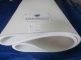 A 040 Compacting Needled Felt