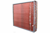 Evaporative Cooler Copper
