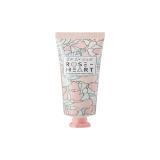I_m in love Roseheart rose blossom hand cream