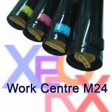 Work-Centre-M24_500.jpg